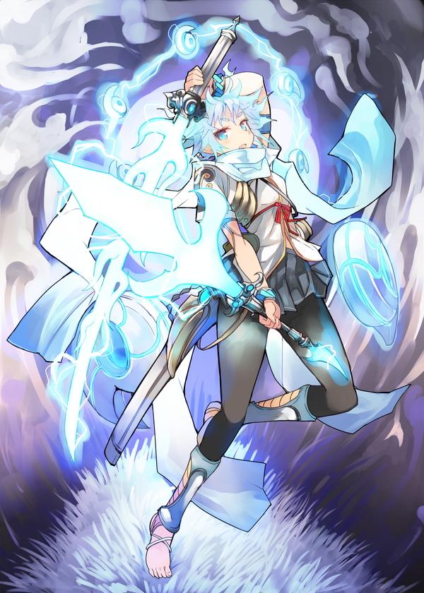/theme/famitsu/kairi/alchemy/【MR】特異型スサノオ_-錬金-