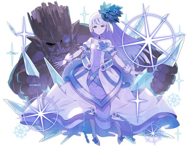 /theme/famitsu/kairi/alchemy/【MR】特異型スノーホワイト_-錬金-