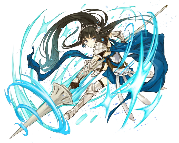 /theme/famitsu/kairi/alchemy/【MR】第二型グリフレット_-錬金-