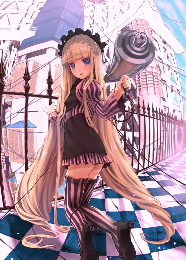 /theme/famitsu/kairi/alchemy/【MR】第二型ディナダン_-錬金-