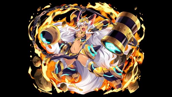 /theme/famitsu/kairi/alchemy/【MR】第二型ビスクラヴレット_-錬金-