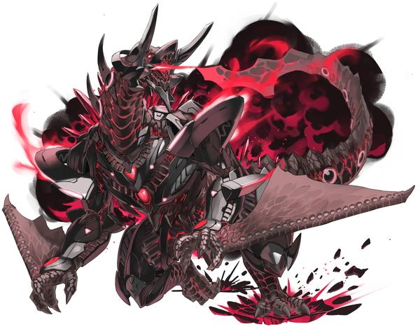 /theme/famitsu/kairi/alchemy/【MR】絶級ドラゴン