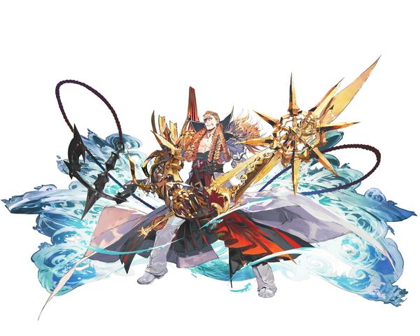 /theme/famitsu/kairi/alchemy/【MR】複製型カラティン