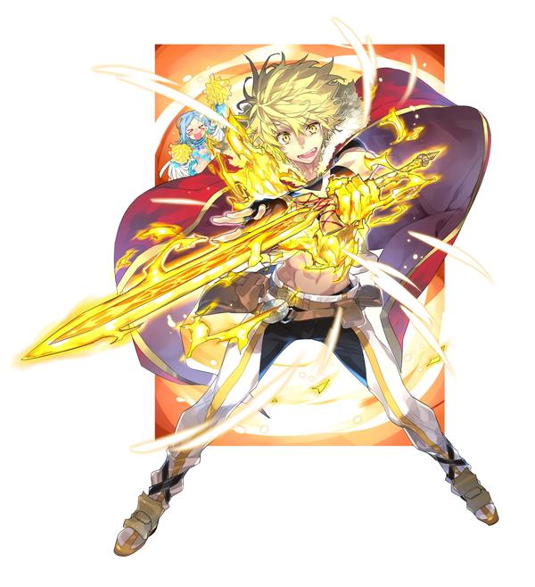 /theme/famitsu/kairi/alchemy/【MR】複製型アーサー_剣術の城_-錬金-
