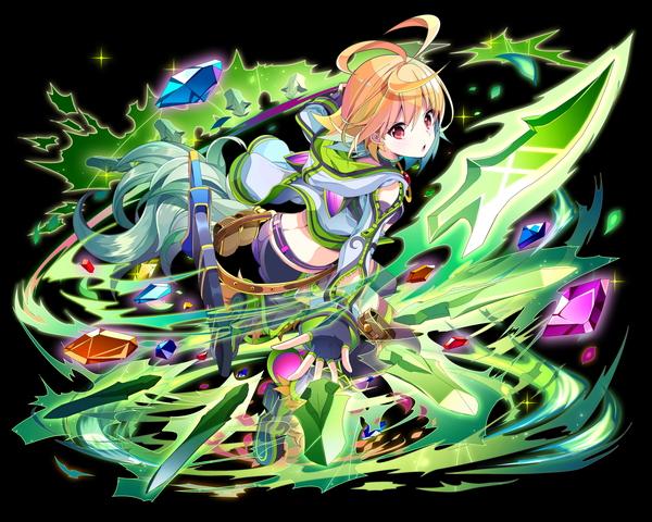 /theme/famitsu/kairi/alchemy/【MR】複製型_盗賊アーサー