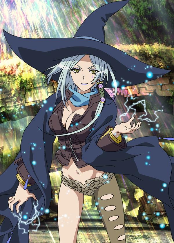 /theme/famitsu/kairi/alchemy/【MR】鹵獲型モルゴース