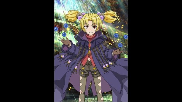 /theme/famitsu/kairi/alchemy/【MR】鹵獲型モーガン