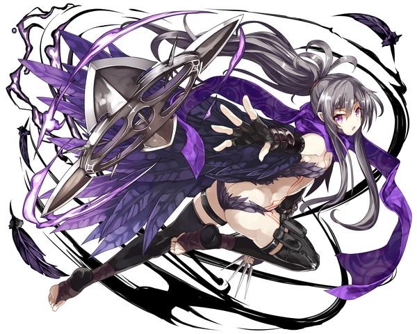 /theme/famitsu/kairi/alchemy/【MR+】支援型キャロライン