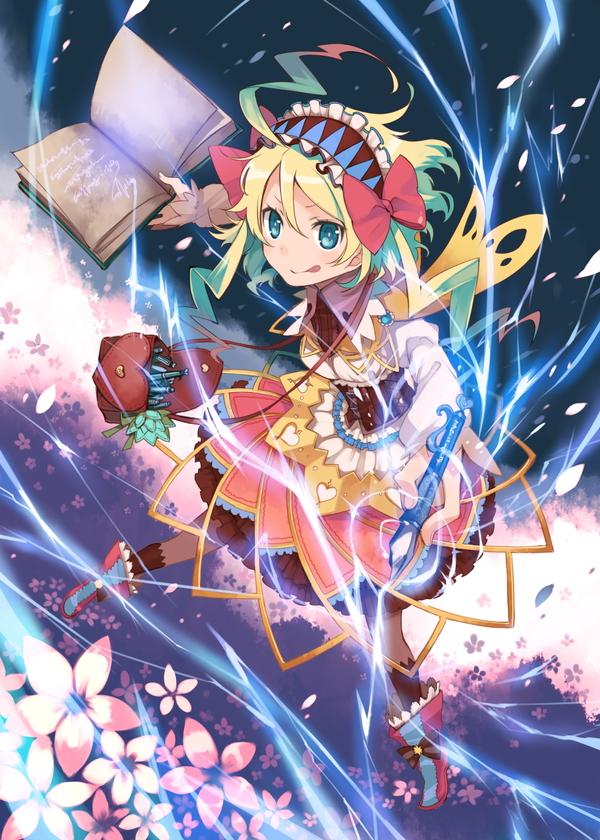 /theme/famitsu/kairi/alchemy/【MR+】支援型モンノーノ_-錬金-