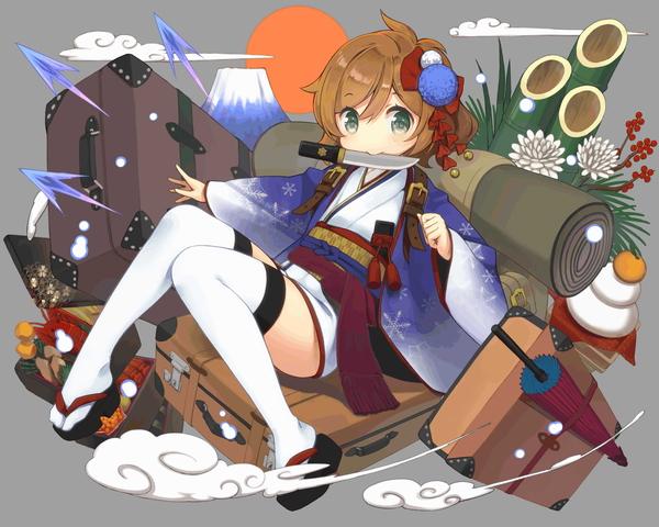 /theme/famitsu/kairi/alchemy/【MR+】新春型カドール_-錬金-