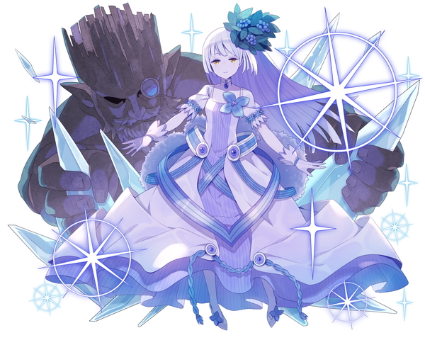 /theme/famitsu/kairi/alchemy/【MR+】特異型スノーホワイト_-錬金-