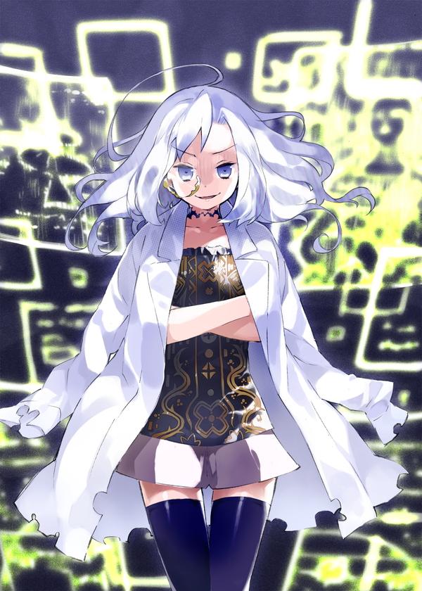 /theme/famitsu/kairi/alchemy/【MR+】特異型ダ・ヴィンチ_-錬金-