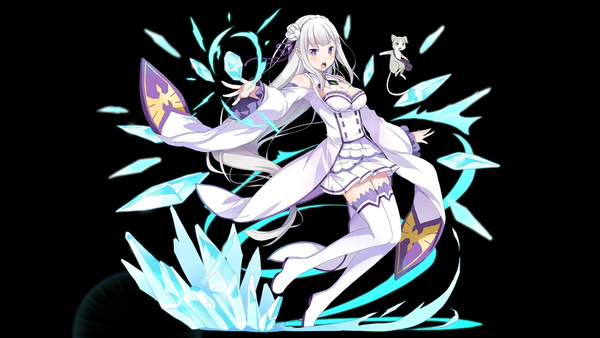 /theme/famitsu/kairi/alchemy/【MR+】異界型エミリア_-錬金-