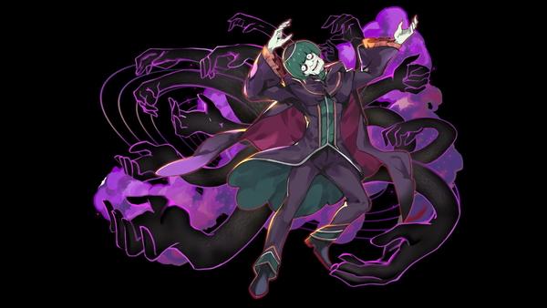 /theme/famitsu/kairi/alchemy/【MR+】異界型ペテルギウス_-錬金-