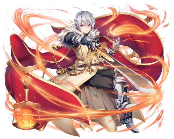 /theme/famitsu/kairi/alchemy/【MR+】第二型ガヘリス_-錬金-