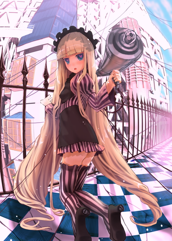 /theme/famitsu/kairi/alchemy/【MR+】第二型ディナダン_-錬金-