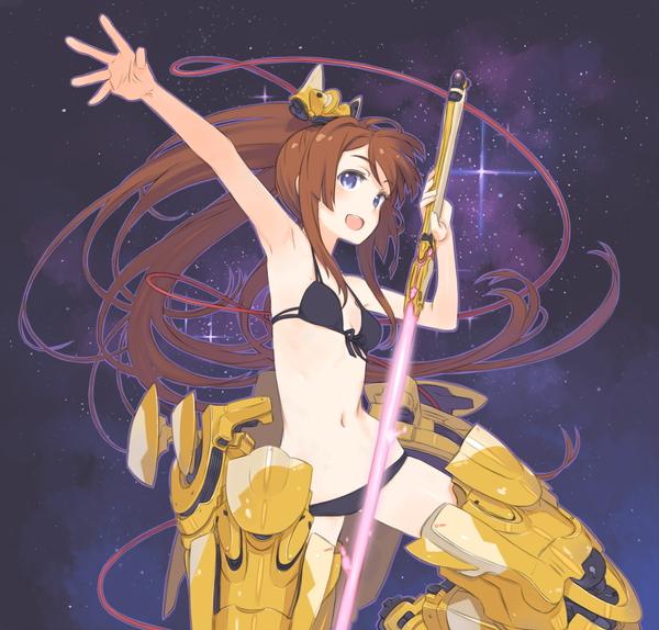 /theme/famitsu/kairi/alchemy/【MR+】第二型トール_-錬金-