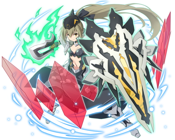 /theme/famitsu/kairi/alchemy/【MR+】第二型コルグリヴァンス_-錬金-