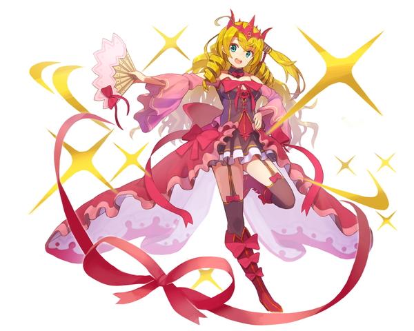 /theme/famitsu/kairi/alchemy/【MR+】統御型グィネヴィア_-錬金-