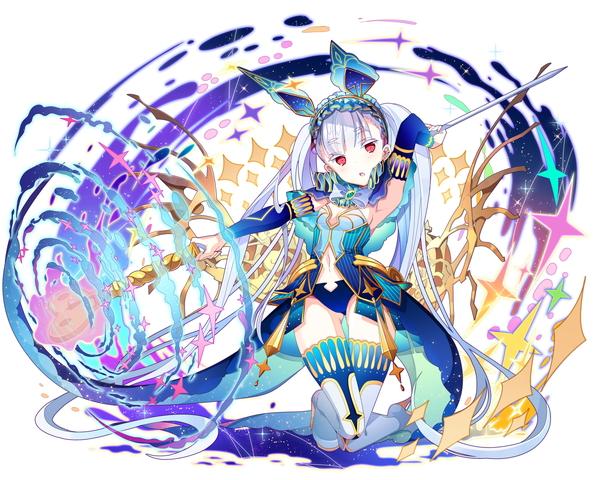 /theme/famitsu/kairi/alchemy/【MR+】複製型ウアサハ_-錬金-