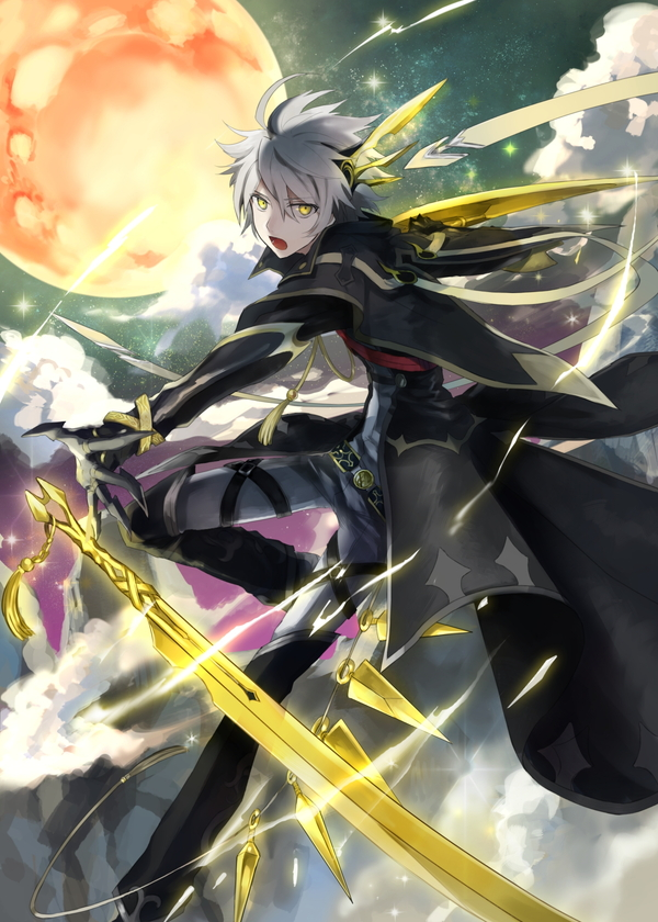 /theme/famitsu/kairi/alchemy/【MR+】輝煌型フェイラン_-錬金-