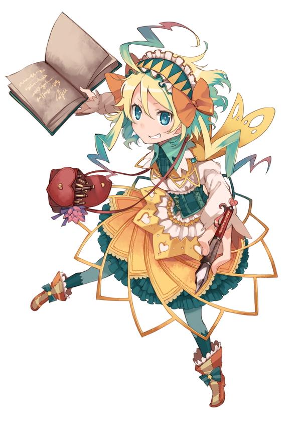 /theme/famitsu/kairi/alchemy/【R】支援型モンノーノ_-錬金-
