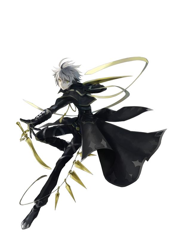 /theme/famitsu/kairi/alchemy/【R】輝煌型フェイラン_-錬金-