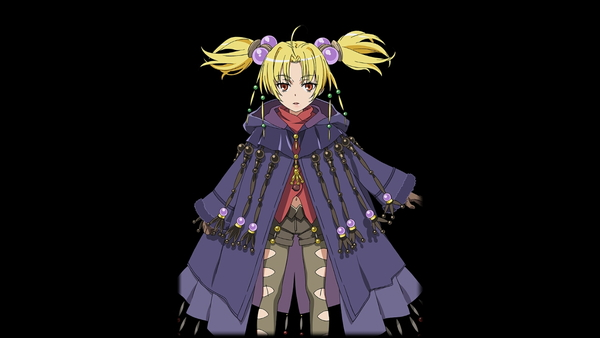 /theme/famitsu/kairi/alchemy/【R】鹵獲型モーガン