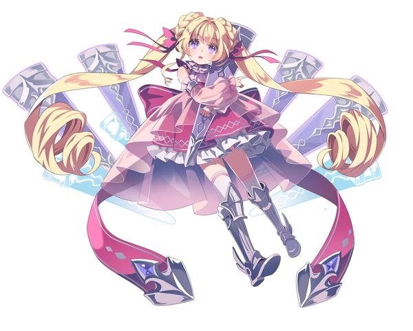 /theme/famitsu/kairi/alchemy/【SR】制御型ベディヴィア_-錬金-