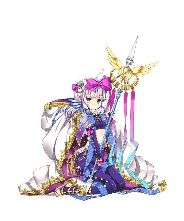 /theme/famitsu/kairi/alchemy/【SR】幻獣型ユニコーン