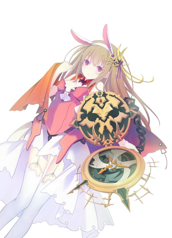 /theme/famitsu/kairi/alchemy/【SR】支援型ティスト