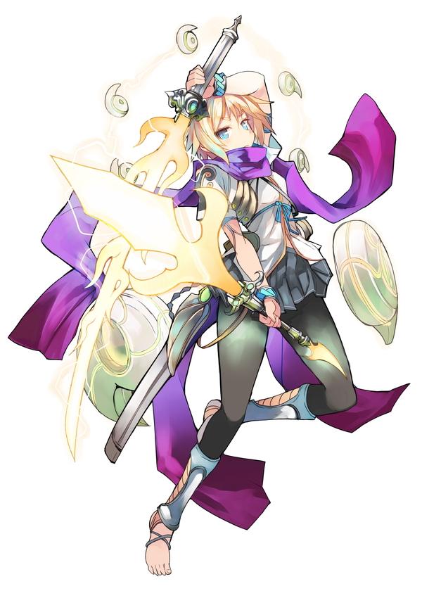 /theme/famitsu/kairi/alchemy/【SR】特異型スサノオ_-錬金-