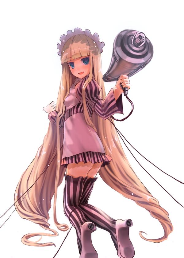 /theme/famitsu/kairi/alchemy/【SR】第二型ディナダン_-錬金-