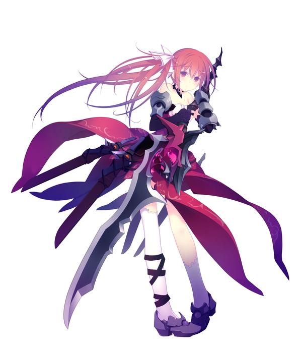 /theme/famitsu/kairi/alchemy/【SR】第二型ベイリン_-錬金-
