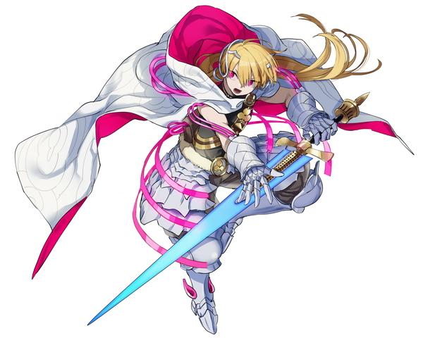 /theme/famitsu/kairi/alchemy/【SR】第二型エクタードマリス_-錬金-