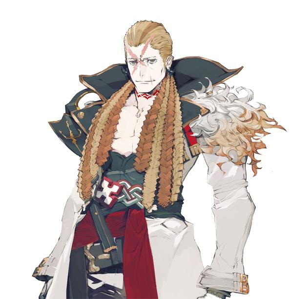 /theme/famitsu/kairi/alchemy/【SR】複製型カラティン