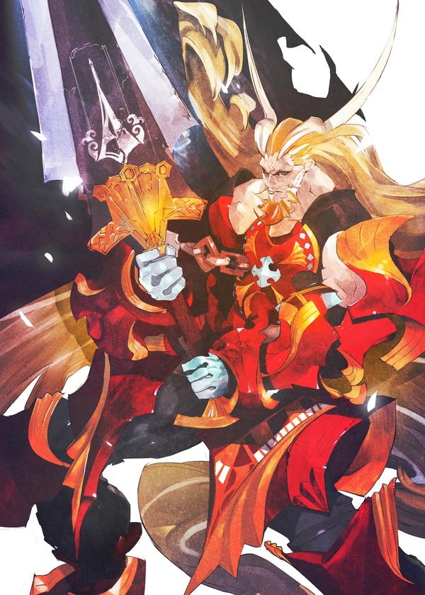 /theme/famitsu/kairi/alchemy/【SR】試作型ロット