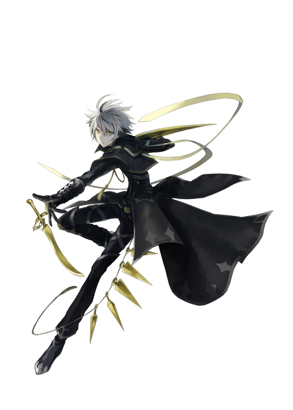 /theme/famitsu/kairi/alchemy/【SR】輝煌型フェイラン_-錬金-