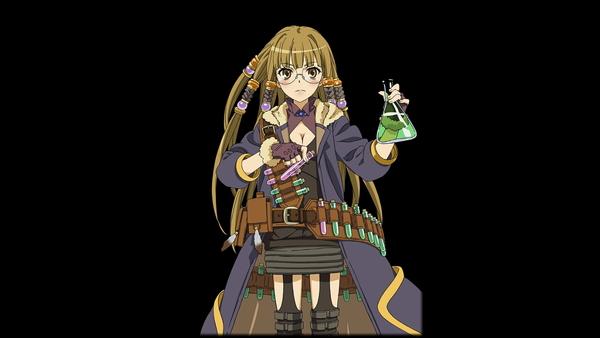 /theme/famitsu/kairi/alchemy/【SR】鹵獲型エレイン.jpg