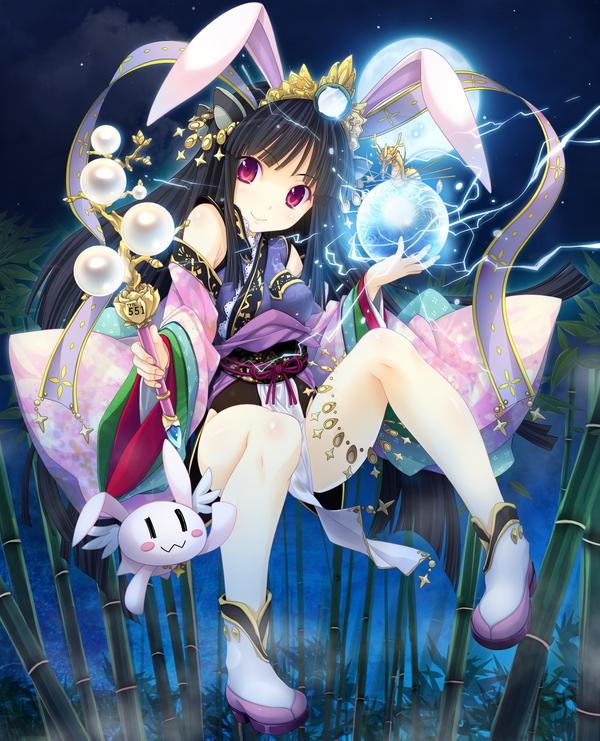 /theme/famitsu/kairi/alchemy/【UR】姫憂型_輝夜
