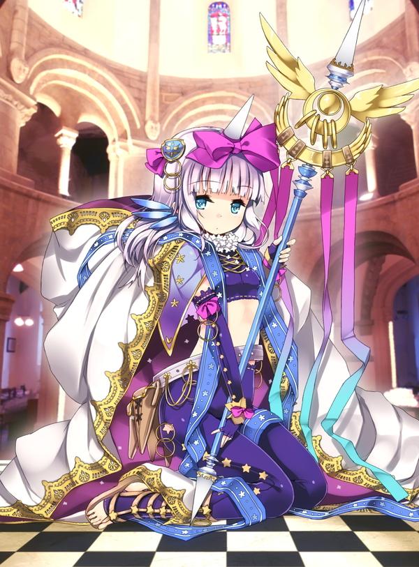 /theme/famitsu/kairi/alchemy/【UR】幻獣型ユニコーン