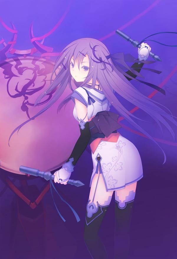 /theme/famitsu/kairi/alchemy/【UR】支援型アキュリス