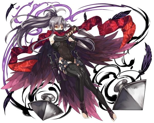 /theme/famitsu/kairi/alchemy/【UR】支援型キャロライン