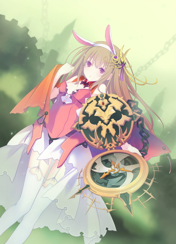 /theme/famitsu/kairi/alchemy/【UR】支援型ティスト
