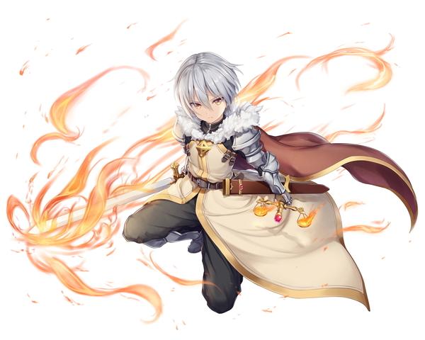 /theme/famitsu/kairi/alchemy/【UR】第二型ガヘリス_-錬金-