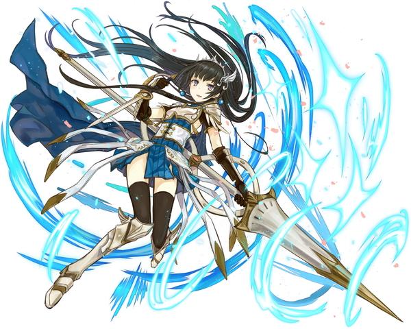 /theme/famitsu/kairi/alchemy/【UR】第二型グリフレット_-錬金-