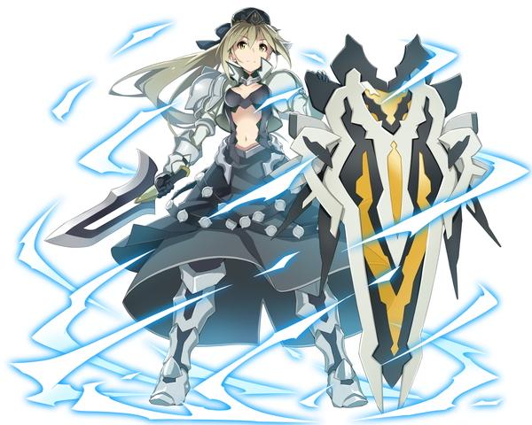 /theme/famitsu/kairi/alchemy/【UR】第二型コルグリヴァンス_-錬金-