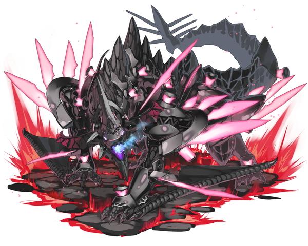 /theme/famitsu/kairi/alchemy/【UR】絶級ドラゴン