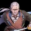 /theme/famitsu/kairi/alchemy/thumbnail/【老齢の剣鬼】異界型ヴィルヘルム_-錬金-