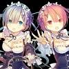 /theme/famitsu/kairi/alchemy/thumbnail/【MR】異界型レム&ラム_-錬金-